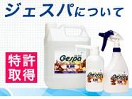 gespa_banner